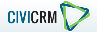 CiviCRM support
