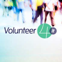 Volunteer4.it
